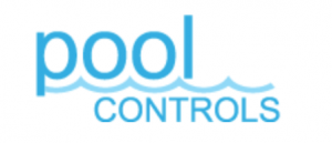 Poolcontrols