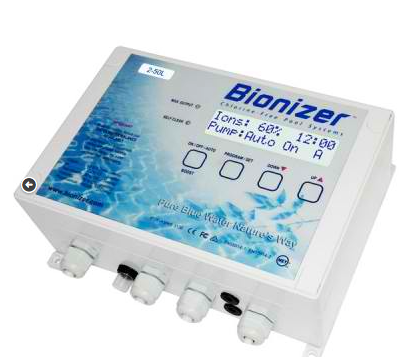 Bionizer_single