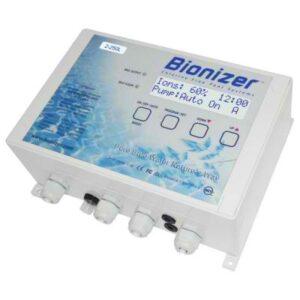 bionizer
