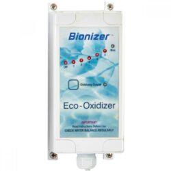 eco oxidizer