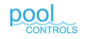 Poolcontrols