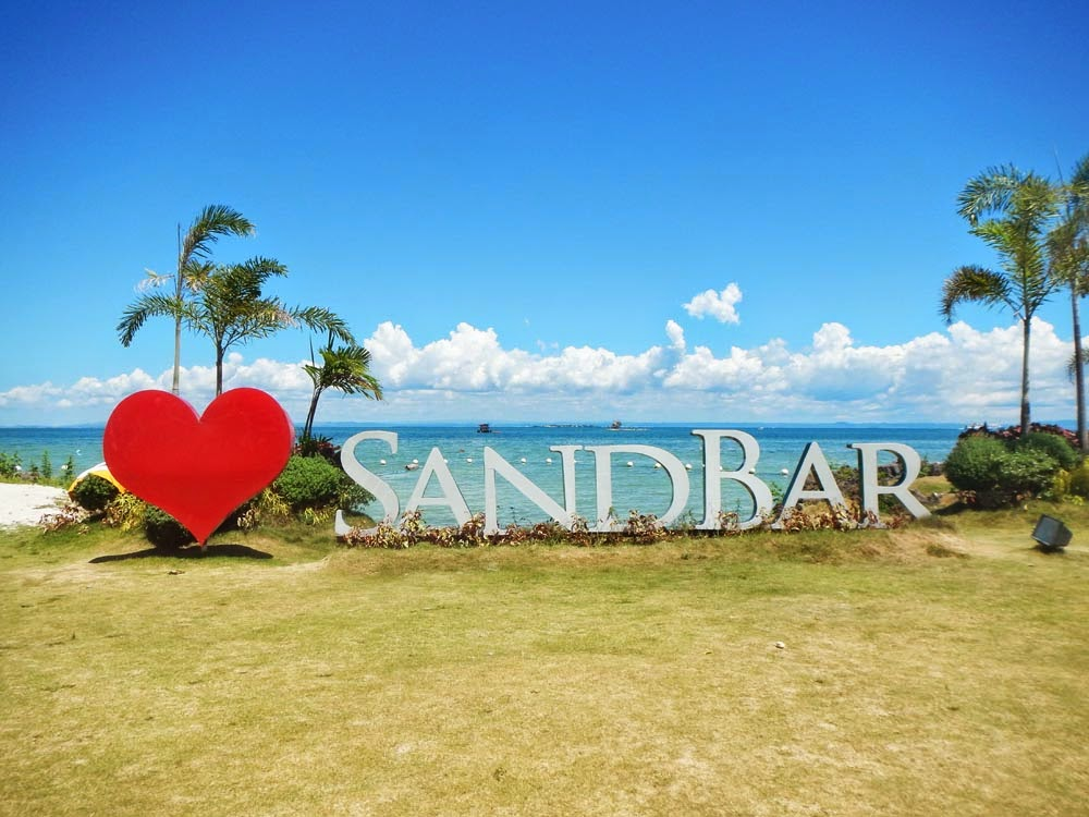 Sandbar Beach Resort Cordova
