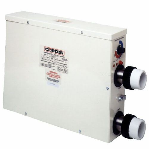Poolworld philippines inc coates electric heater - Swimming pool heating calculations ...