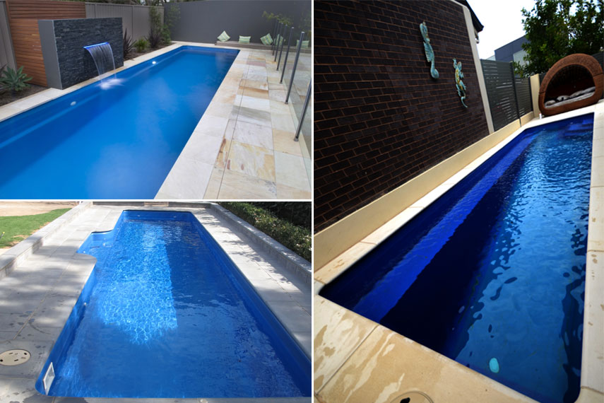 Poolworld Philippines Inc Lap Pool Poolworld Philippines